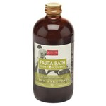 Sweetwater Spice Co. 16 oz. Lime Jalapeno Fajita Bath Brine Concentrate