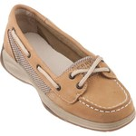 Sperry Girls' Compass Laguna Shoes - view number 2
