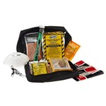 Lifeline 20-Piece Emergency Preparedness Kit