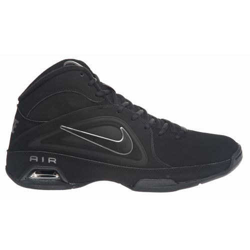 Nike Men s Air Visi Pro III Basketball Shoes