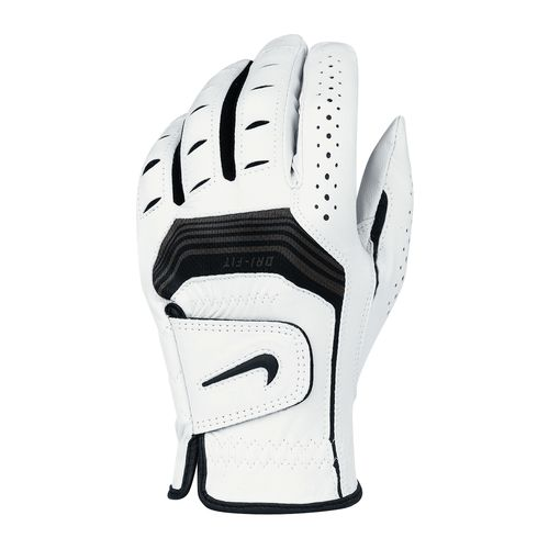 Nike Men's Dri-FIT Tour Left-hand Cadet Golf Glove