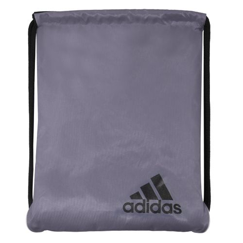 adidas Bolt Sackpack - view number 2