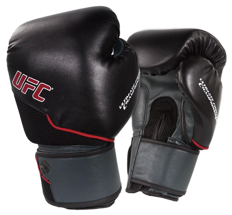 Century  UFC  MMA Muay Thai Gloves