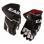 EASTON® Adults' Stealth 65S Hockey Gloves
