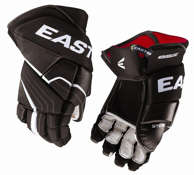 Hockey Gloves