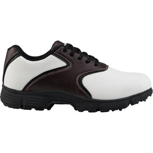 Image for Wilson Ultra™ Men's Classic Golf Shoes from Academy