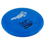 Innova Disc Golf Star Destroyer Disc Golf Driver - view number 1