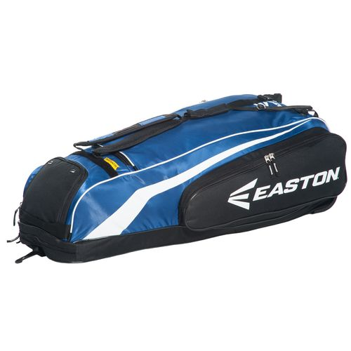 EASTON® Stealth Core Wheeled Bat Bag