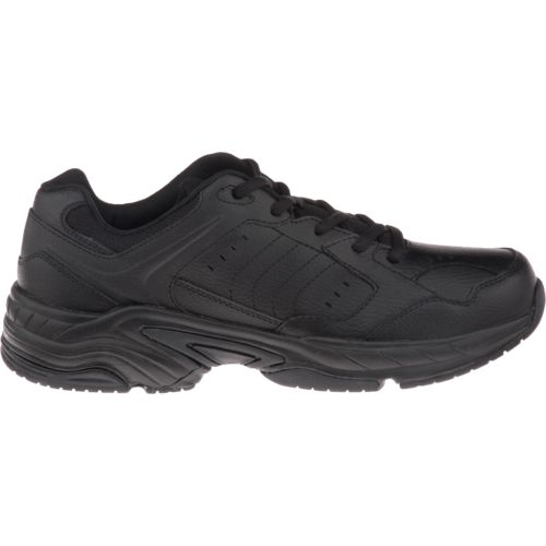 Image for BCG™ Men's Comfort Stride Walking Shoes from Academy