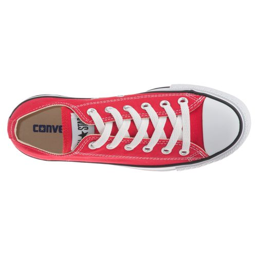Converse Women's Chuck Taylor Basic High Shoes - view number 5