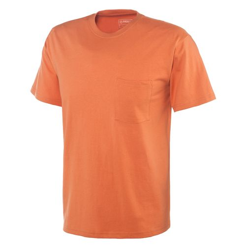Magellan Outdoors™ Men's Territory Tee Short Sleeve Performance Pocket T-shirt