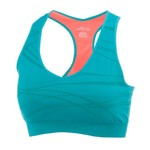 BCG™ Women's Dip-Dyed Seamless Workout Bra