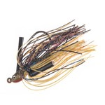 H2O XPRESS™ 3/8 oz. Swim Jig