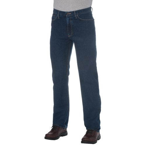 Magellan Outdoors™ Men's 5 Pocket Classic Fit Jean