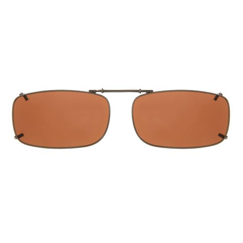 Image for Solar Shield® Adults' Clip-On Lenses from Academy