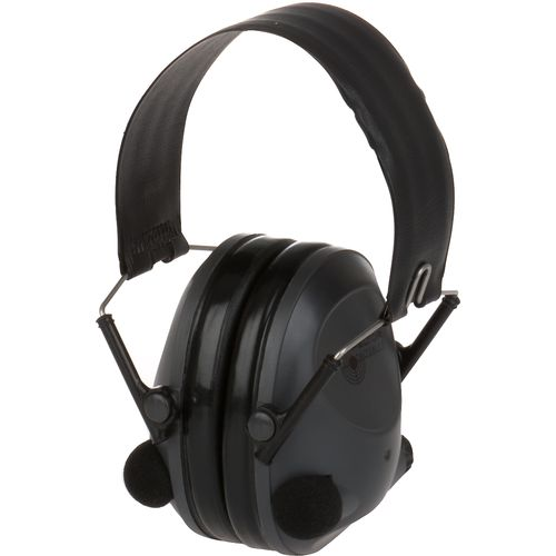 3M Peltor™ Adults' Tactical 6S™ Hearing Protector