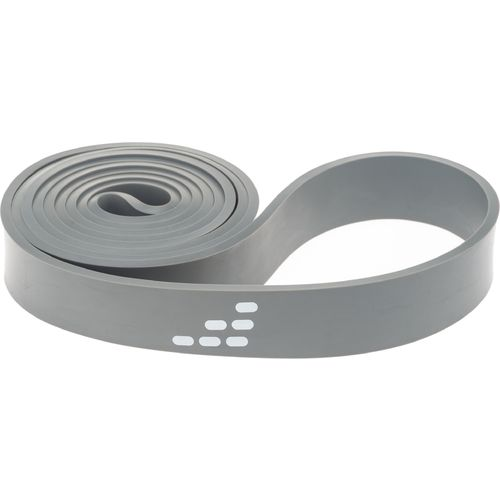 BCG Heavy Resistance Training Band