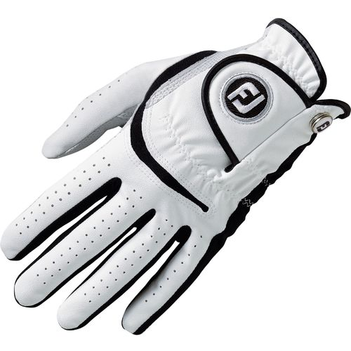 FootJoy Juniors' Golf Gloves - view number 1