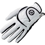 FootJoy Juniors' Golf Gloves