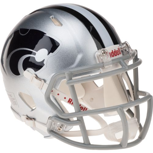 Riddell Speed NCAA Team Mini Football Helmet