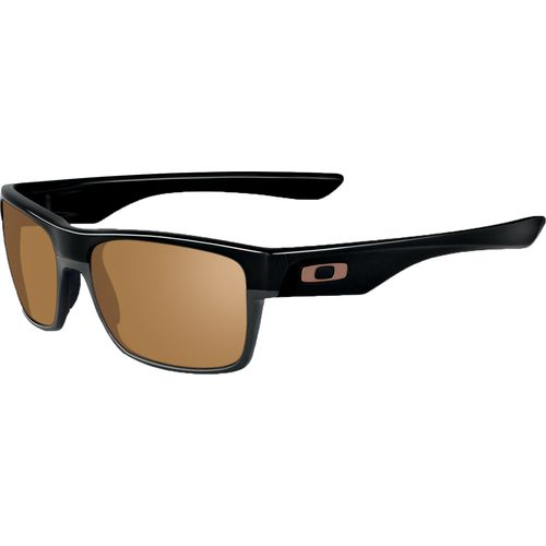 Oakley TwoFace Sunglasses - view number 1