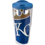Team_Kansas City Royals