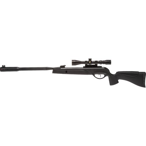 Gamo Whisper Fusion Air Rifle
