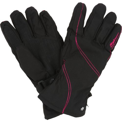 Seirus Women's HeatWave MsBehave Gloves