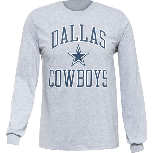Academy file not found for Dallas cowboys fishing shirt