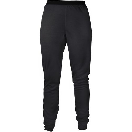 Hot Chillys Women's Pepper Bi-Ply Pant - view number 1