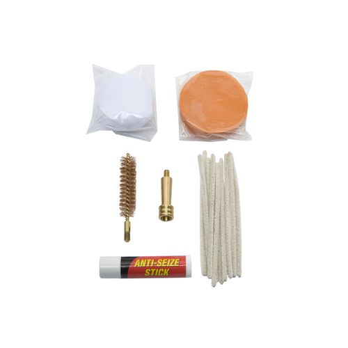 Traditions .50 Caliber Clean It Kit