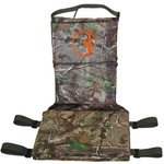 Cottonwood Outdoors Weathershield Treestand Resurrection Standard Sling-Style Seat - view number 1
