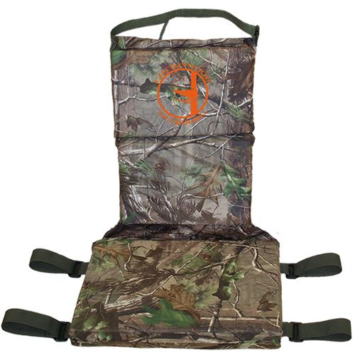 Cottonwood Outdoors Weathershield Treestand Resurrection Standard Sling-Style Seat