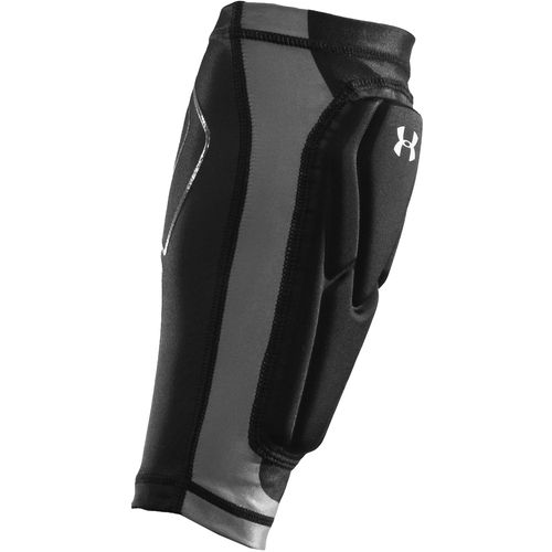 Under Armour  Boys  Forearm Pad