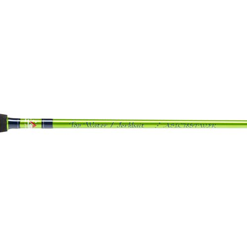 All Star Lite Series Casting Rod - view number 2