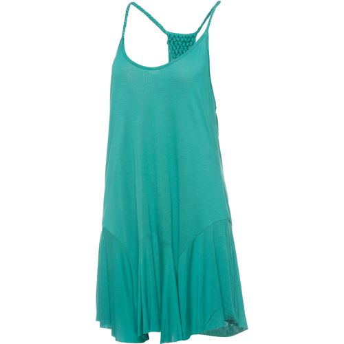 O'Neill Juniors' Jess Cover-Up Dress
