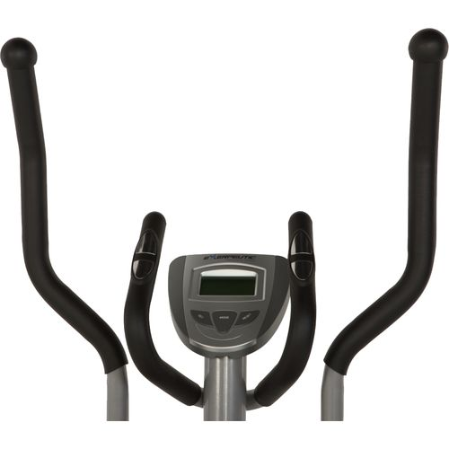 Exerpeutic 1000XL Heavy-Duty Magnetic Elliptical - view number 2