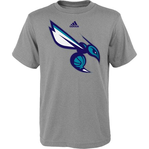 Charlotte Hornets Youth Apparel