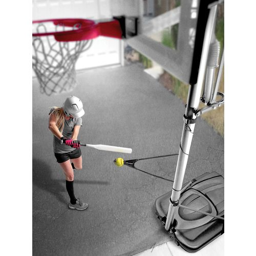 SKLZ Hit-A-Way Softball Training Aid - view number 1