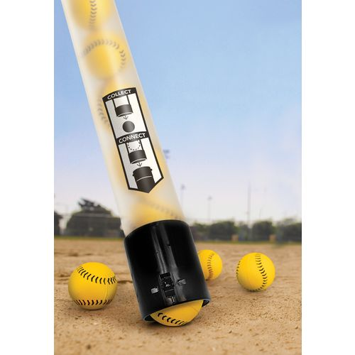 SKLZ Lightning Bolt Pro Pitching Machine - view number 4