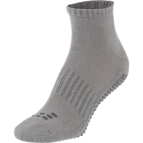 Display product reviews for BCG Adults' Nonslip Yoga Socks