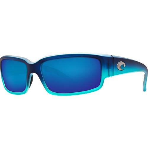 Display product reviews for Costa Del Mar Adults' Cabalitto Sunglasses