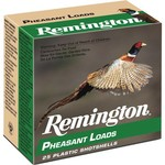 Remington Pheasant Loads 12 Gauge Shotshells - view number 1