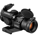 Vortex Strikefire® II 1 x 30 Red Dot Rifle Scope - view number 1