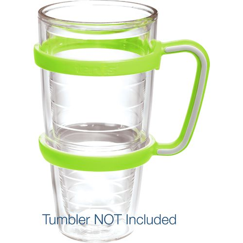 Tervis 24 oz. and Goblet Handle