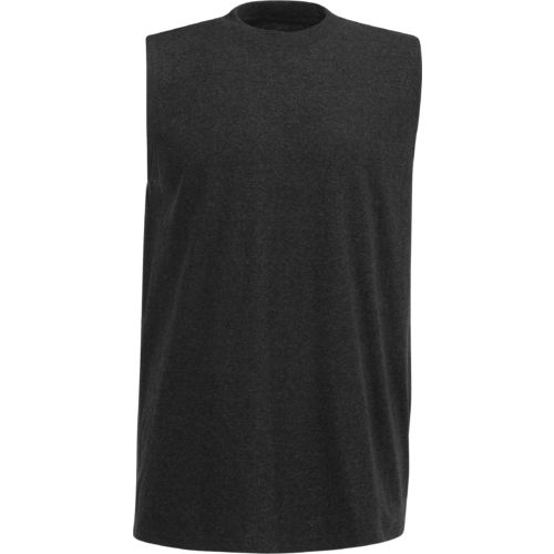 Display product reviews for BCG Men's Crew Neck Muscle Shirt