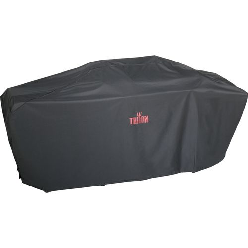 Display product reviews for Outdoor Gourmet Pro™ Triton Supreme Gas Grill Cover