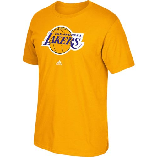 LA Lakers Men's Apparel