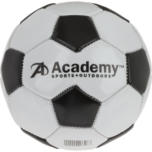 Exceptional Academy Sports + Outdoors Mini Soccer Ball   View Number 1