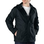 Dickies Men's Performance Hard-Shell Jacket - view number 1